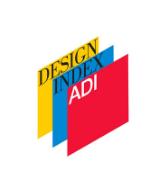 ADI Design Index Logo