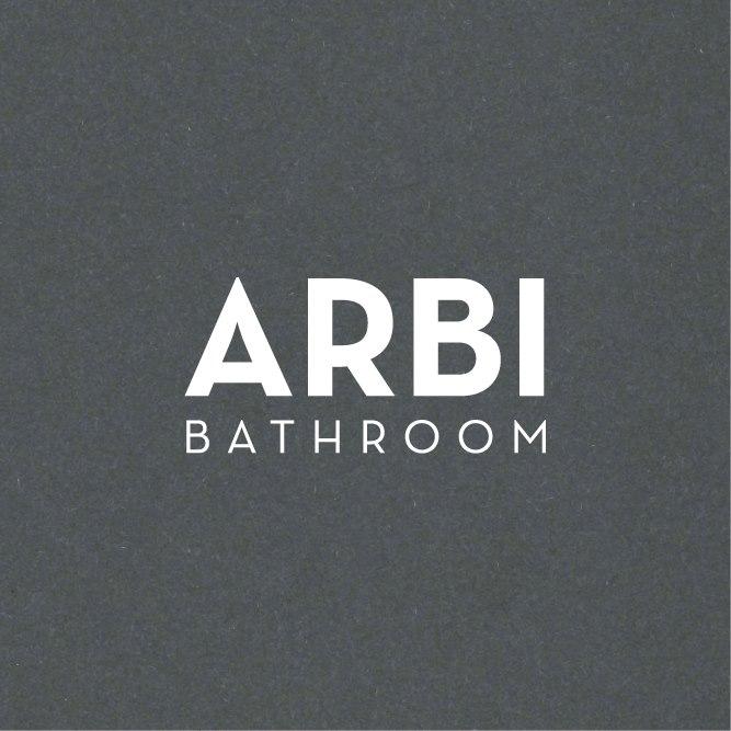 Arbi Arredobagno Logo