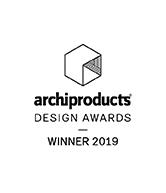 Arblu Design Awards