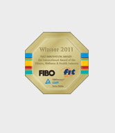 Ciclotte Award
