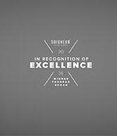 ExpoWanted _ Urwahn Awards