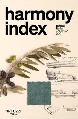 Natuzzi Catalogue