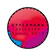 Stylepark Salone del Mobile