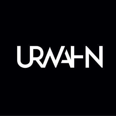 Urwahn logo _ ExpoWanted
