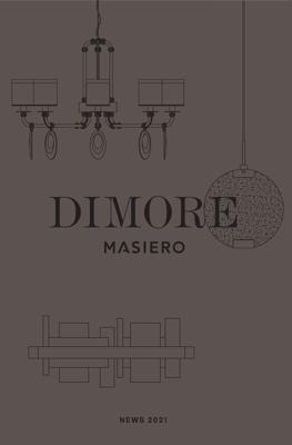 Masiero Dimore news 2021