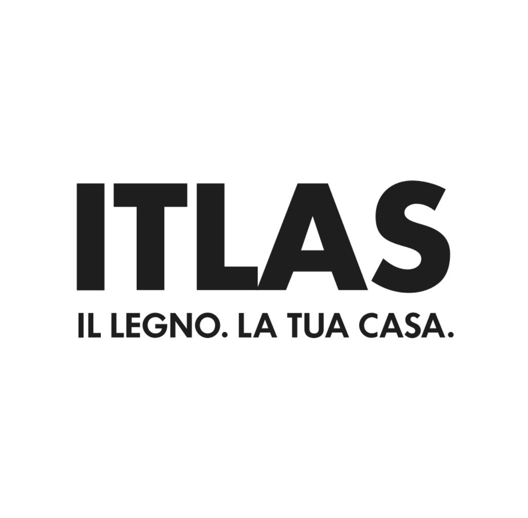 Itlas logo