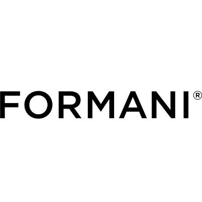 Formani logo